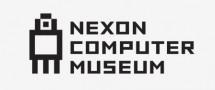 ncm_logo_web